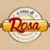 A casa di Rosa