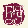 BeeFry