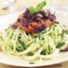 Corso Di Cucina Vegana Crudista