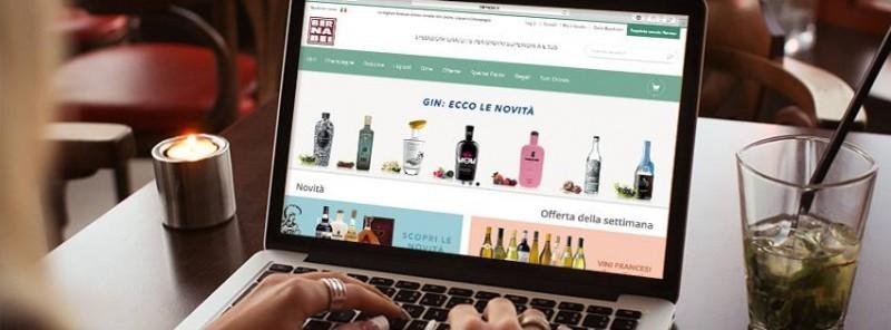 Bernabei, shop online