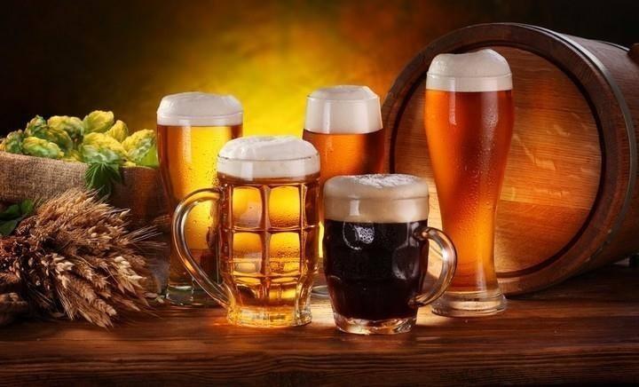 A Tutto Luppolo, pub e birreria