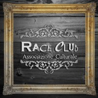 The Race Club Roma