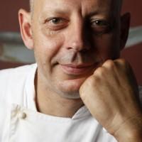 Il menu di Gianfranco Pascucci