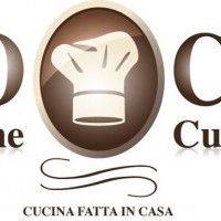 Officine Culinarie