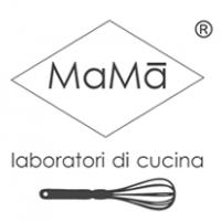 Mamà Laboratori di cucina