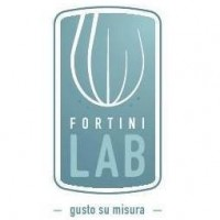Fortini Lab