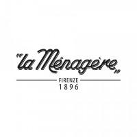 La Menagere, Firenze