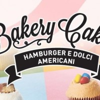 Bakery Cakes, Frascati
