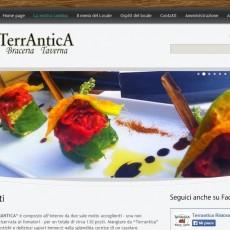 TerrAntica