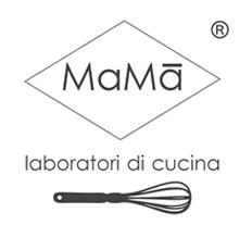 Le Paste Ripiene: corso con lo chef Luca Materazzi