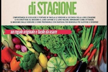 Officine Culinarie, verdure di stagione