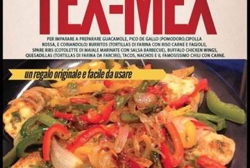 Officine Culinarie, Tex Mex