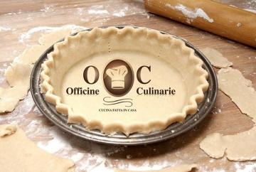Officine Culinarie, corso base di cucina